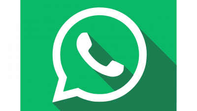 Whatsapp features of to be launched in the year 2021