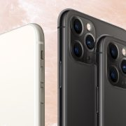 Apple iPhone 11 launched. Know about its features