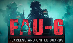 FAU-G fearless and united guards is the new game of mobile action by nCore Games. Know about the new feature or updates of FAU G game.
