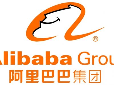 Pic Credit: Alibaba Group