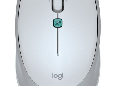 Photo Credit: Logitech