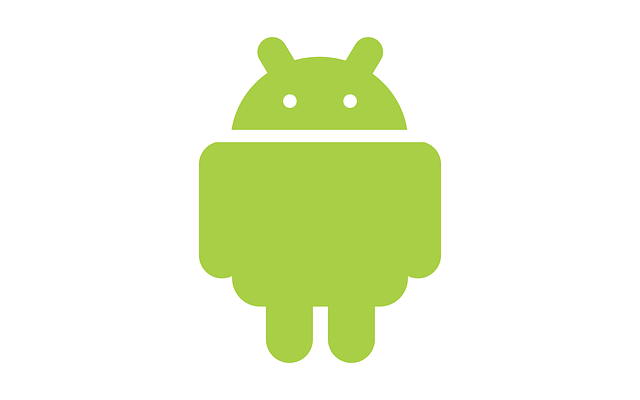 Step by step guide to install software in android phone.