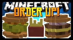 best xbox one cooking game - Minecraft