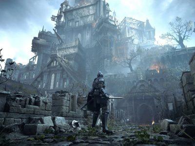Best Battle Royal Games for PS5
