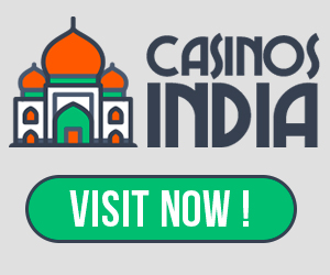 Reviews of online casinos in India
