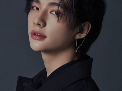 Hyunjin of Stray Kids (SKZ) bio, his bullying controversy and apology