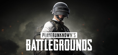 PubG on of the best battle game